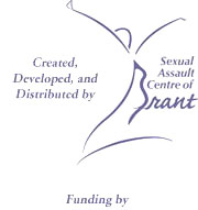 Sexual Assault Centre of Brant